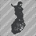 Kattopelti Suomesta